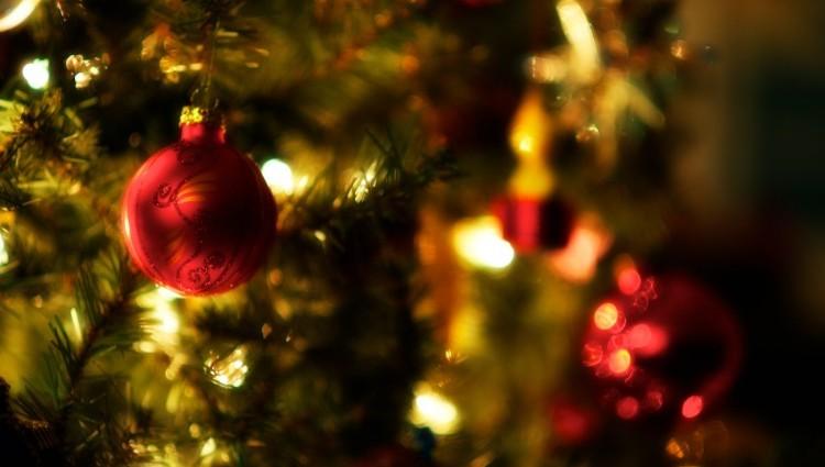 5 Hal yang Bisa Dilakukan Jelang Natal Bersama Keluarga