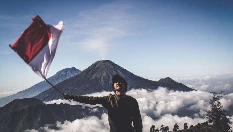 Indonesia Punya 5 Jenis Kalender Lainnya!