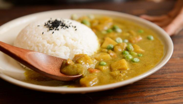 Bosan dan Nggak Mau Makan Nasi? Ini 5 Alternatif Karbohidrat untuk Sahur