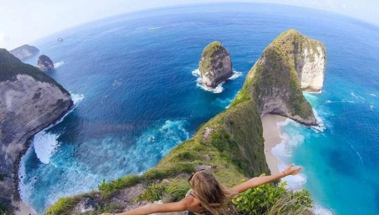 7 Surga Tersembunyi Di Bali