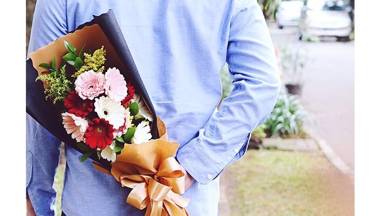 Ide Hadiah Untuk Orang Tersayang. Kamu Mau Kasih Ke Siapa nih?