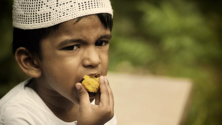 5 Kue Favorit di Hari Raya Idul Fitri