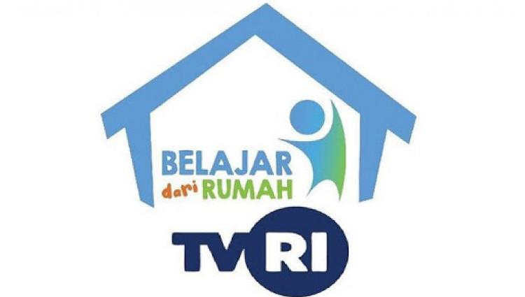 Kemdikbud & TVRI: Program Belajar dari Rumah